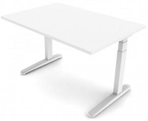 Sit N Stand 1200x800