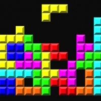 Tetris Screenshot 2013