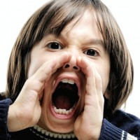 Shouting Kid Pic (square)