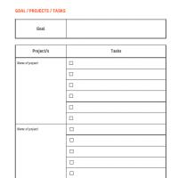 Goal-Project-Task Jpeg