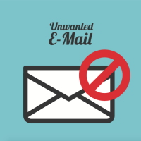 Unsubscribe Email Pic (Square)